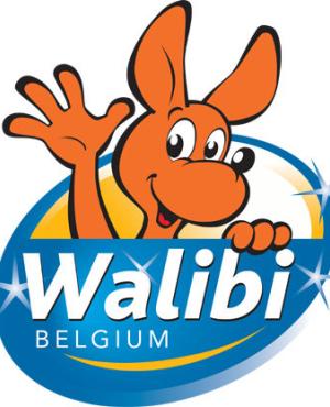 Walibi Belgique